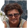 Cristiana Bassani