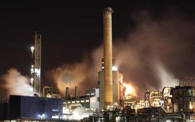 AGREEMENT US-EPA & CNR-IIA