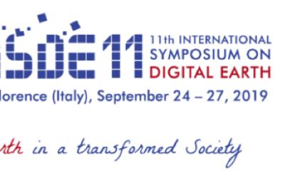 Online gli atti di ISDE11