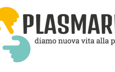 +++ANNULLATO+++ Convegno conclusivo progetto PLASMARE