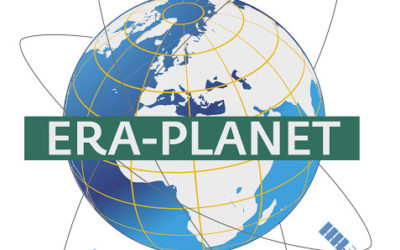 ERA-PLANET annual meeting