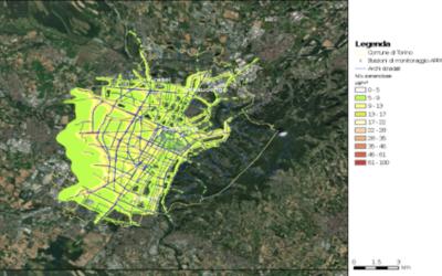 Gli scenari futuri della mobilità elettrica nelle principali città italiane