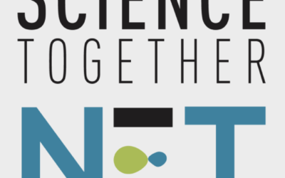 Notte Europea dei Ricercatori – NET 2020