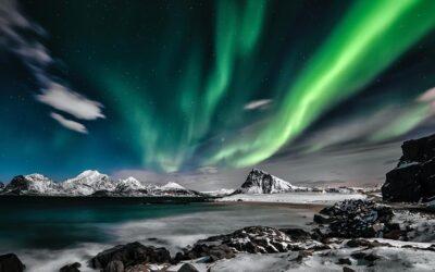 Arctic PASSION