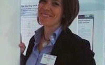 Mariantonia Bencardino