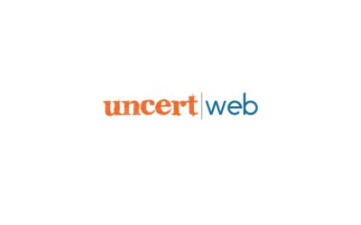 UNCERT WEB