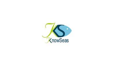 Know Seas