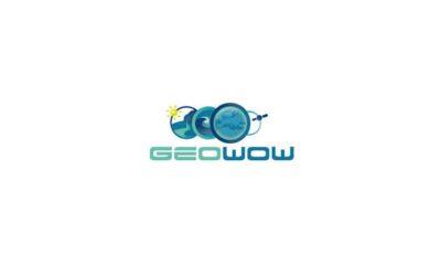 GEOWOW