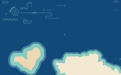 Rapporto Isole sostenibili 2021