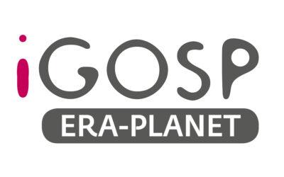 IGOSP
