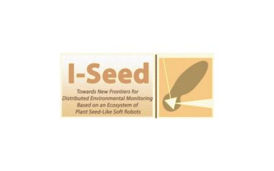 I-Seed