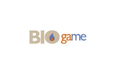 BioGame
