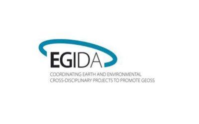 EGIDA