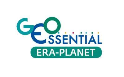 GEO-essential