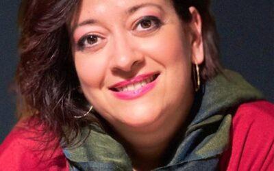 Antonella Macagnano