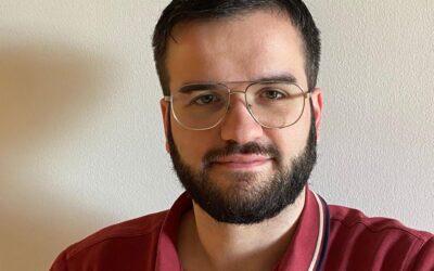 Alessandro Modesti