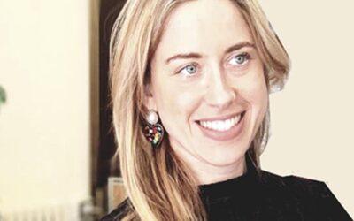 Cassandra Montiroli