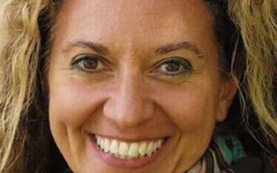 Cristina Leonardi