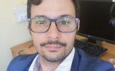 Alessandro Mei