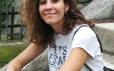Marina Cerasa