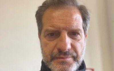Fabio Conforti