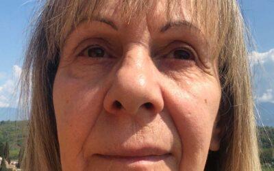 Elisa Zappaterreno