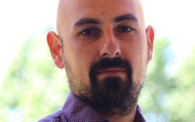 Luca Tofful