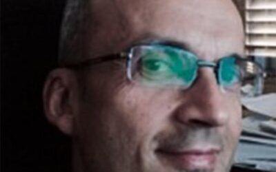 Paolo Fazzini