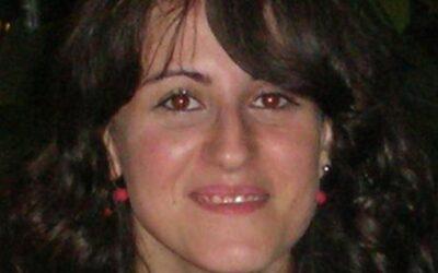 Serena Santoro