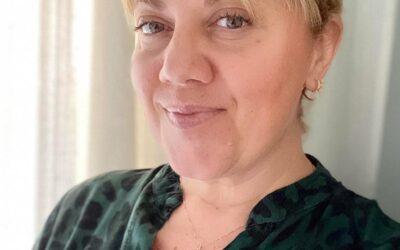 Tiziana Davanzo