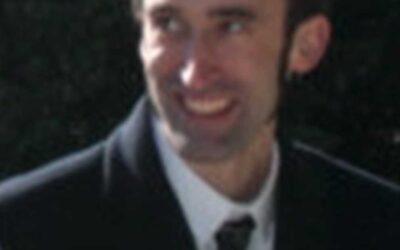 Enrico Boldrini