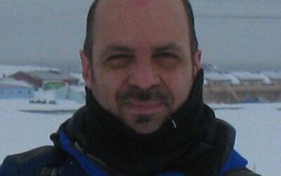Roberto Salzano