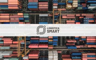 Logistica Smart: un ciclo di webinar presenta gli aspetti emersi a fine progetto