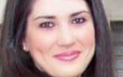 Maria Martino