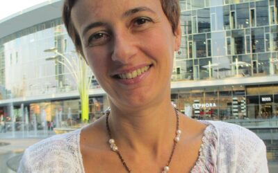 Adriana Pietrodangelo