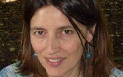 Francesca Vichi